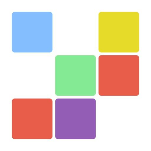 Wipe The Board iOS App