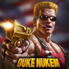 Spawn Studios, Lda - Duke Nukem: Manhattan Project bild