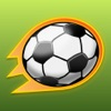 Quick Kick: The Best Penalty Shooting Football Game 2015