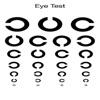 eye test circle 3