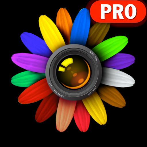 Fx photo studio pro 27