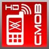 iCMOB-HD