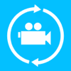 Gif Converter - Make Animated Gif From Camera Roll
