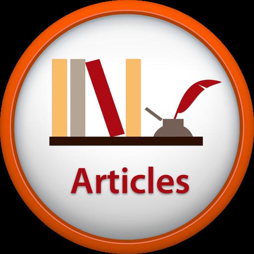 Grammar Express - Articles