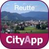 CityApp Reutte