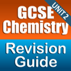 GCSE Chemistry Revision Guide Unit 2