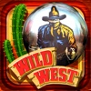 Wild West Pinball - Machine for angry oregon cowboys armed with flippers and revolvers! for iPhone / iPad
