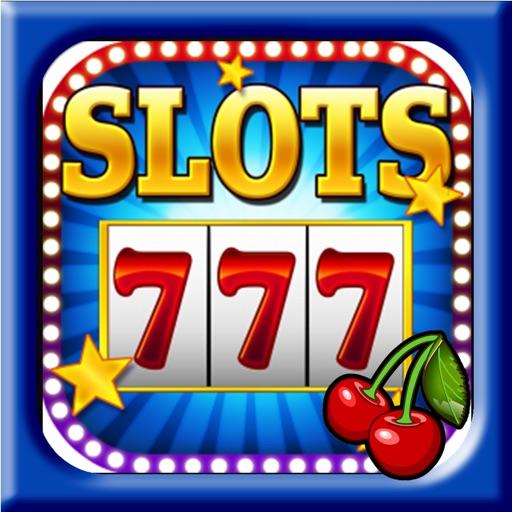 Pirate Casino 777 Slots iOS App
