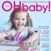 OHbaby! Interactive Magazine