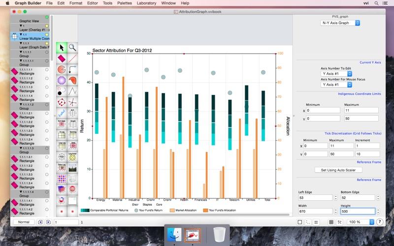 800x500bb 2017年9月28日Macアプリセール スニペット・ショートカットアプリ「QuickKey」が値下げ!