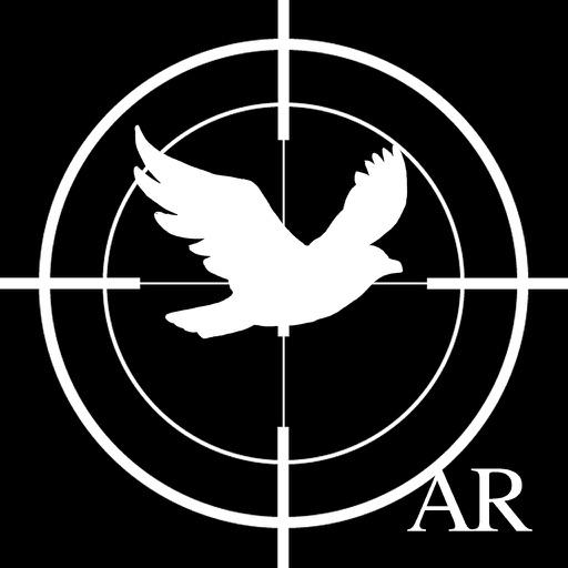 Shooting AR