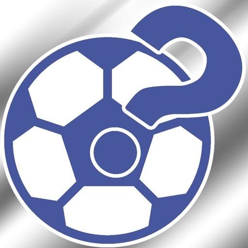 Ters Köşe - Futbol Bilgi Yarışması iOS App