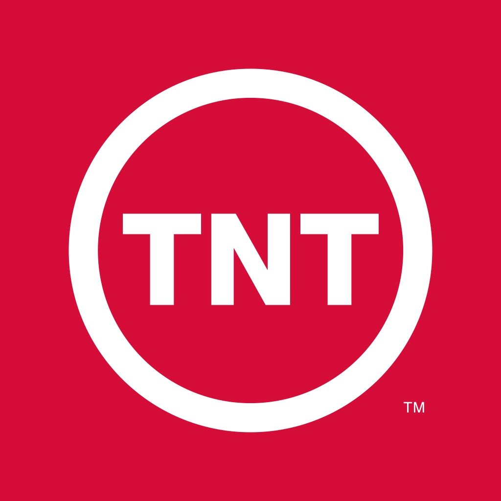 tnt channel logo wwwimgkidcom the image kid has it