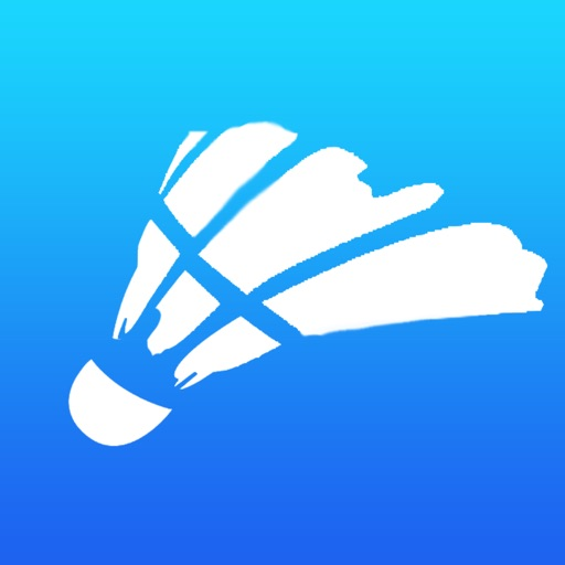 羽毛球教学视频_羽毛球运动的视频