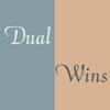 Dual Windows
