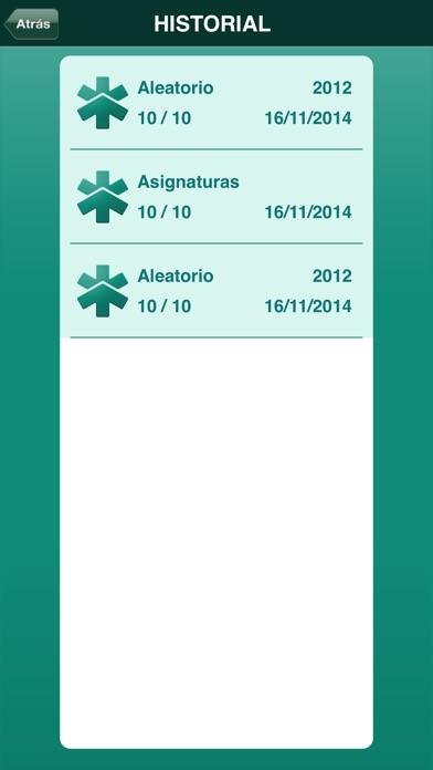 download MirMeApp apps 2