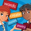 Word Creativity Kit - The creative writing tool for kids