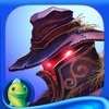 League of Light: Wicked Harvest - A Spooky Hidden Object Game (Full) Games for iPhone/iPad