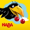 HABA 果樹園 iPhone / iPad