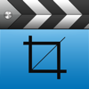 InstaFullVideo - Record Full Size Video for Instagram Without Cropping