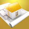 家居3D设计DIY-完整版- Home Design 3D-Full Chinese Version