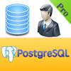 PostgreSQL Manager Pro