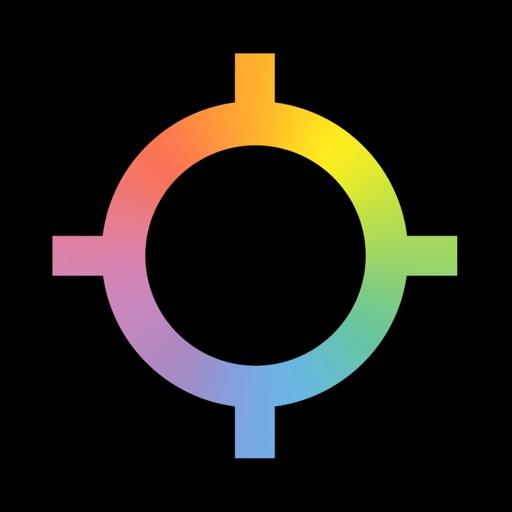 ColorScan