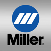 Miller Weld Setting Calculator