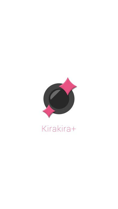 kirakira+ Screenshots