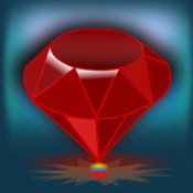 Carats: Thickness & Weight for Gems, Jewelry, Diamonds, & Gemstones icon