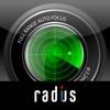 radius Smart Find