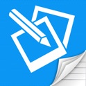 Report Monster - for Evernote and Dropbox icon