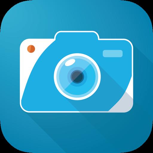 好友照片屏保生成器 PhotoTrack Screensaver for Mac
