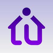 Indigo Touch icon