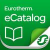 Eurotherm® eCatalog