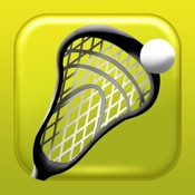 Brine Lacrosse Shootout 2 Hack Gems and Coins (Android/iOS) proof