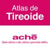 Atlas de Tireoide