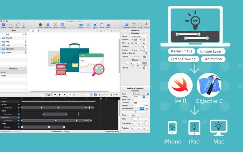 800x500bb 2017年10月14日Macアプリセール ディスプレイ・クリップボードアプリ「Yoink」が値下げ!