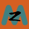 Mobizzer - MBZ