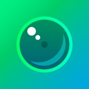 175x175bb 14 sensational applications for iOS and watchOS, which today can be completely free! (28 June 2016)