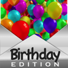 Birthday Cards HD - Lifelike Birthday Cards and Greeting Cards for many other occasions