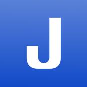 JudgecardX icon