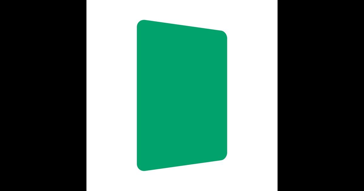 Scrile scrum poker tiles on the app store for Tile planner app