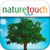 Bäume und Sträucher bestimmen