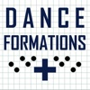 Dance Formations Plus!
