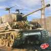 War Tank City Attack 3D - Heavy Armored Panzer Tank Strike against Modern Tanks in Battlefield