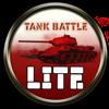 Tank Battle: East Front Lite