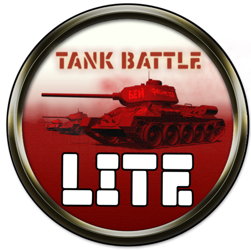 Tank Battle: East Front Lite