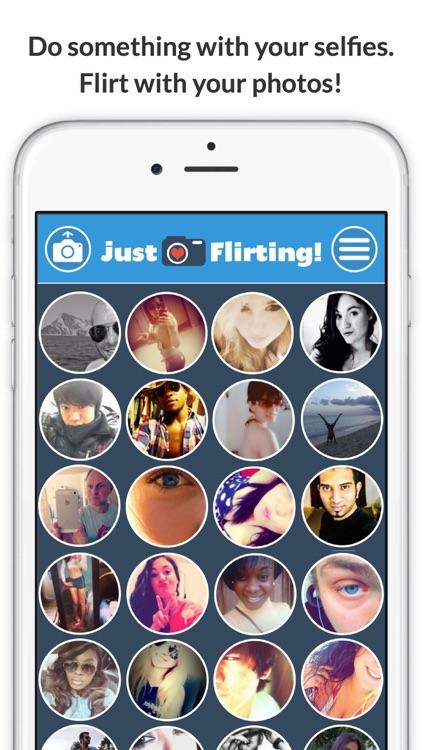 Flirt dating social sites