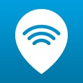 BSG WiFi - Find WiFi Hotspots & Connect